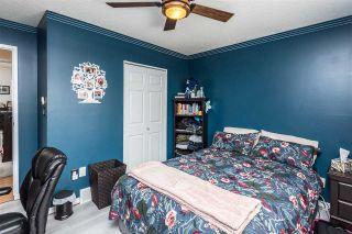 Photo 18: 4212 SOUTHPARK Drive: Leduc House for sale : MLS®# E4243167