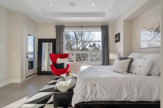 Photo 21: 2803 23A Street NW in Calgary: Banff Trail Detached for sale : MLS®# A1068615