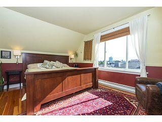 Photo 13: 1807 E 35TH AV in Vancouver: Victoria VE House for sale (Vancouver East)  : MLS®# V1021525