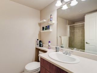 """Photo 15: 903 615 HAMILTON Street in New Westminster: Uptown NW Condo for sale in """"The Uptown"""" : MLS®# R2606520"""