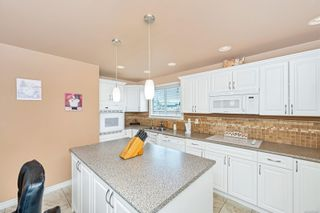 Photo 24: 3337 Anchorage Ave in Colwood: Co Lagoon House for sale : MLS®# 879067