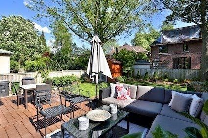 Photo 19: Photos: 66 Coldstream Avenue in Toronto: Lawrence Park South House (2-Storey) for sale (Toronto C04)  : MLS®# C4272740