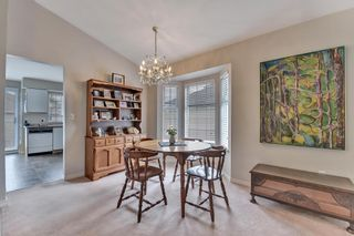 Photo 10: 4 13976 72 Avenue in Surrey: East Newton Townhouse for sale : MLS®# R2602579