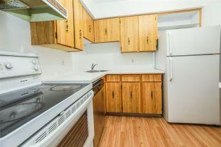 "Photo 16: 312 316 CEDAR Street in New Westminster: Sapperton Condo for sale in ""Regal Manor"" : MLS®# R2132749"