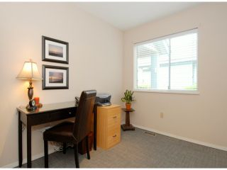 """Photo 12: # 80 5550 LANGLEY BYPASS RD in Langley: Langley City Townhouse for sale in """"Riverwynde"""" : MLS®# F1314556"""