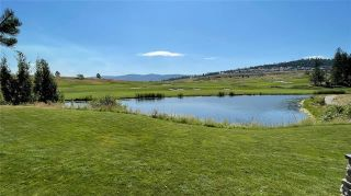 Photo 29: #16A 272 Chicopee Road, in Vernon: Recreational for sale : MLS®# 10236807