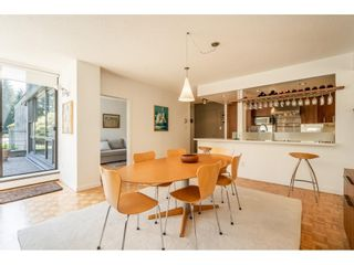 """Photo 10: 105 4900 CARTIER Street in Vancouver: Shaughnessy Condo for sale in """"SHAUGHNESSY PLACE I"""" (Vancouver West)  : MLS®# R2581929"""