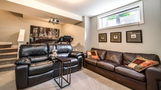 Photo 46: 38 Somme Boulevard SW in Calgary: Garrison Woods Row/Townhouse for sale : MLS®# A1112371