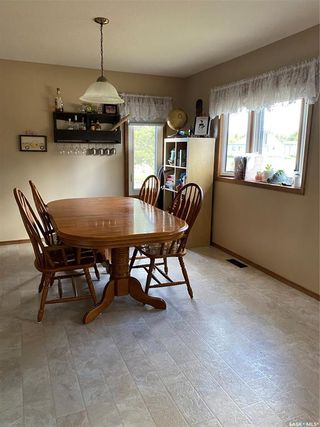 Photo 19: 106 4th Avenue in Lintlaw: Residential for sale : MLS®# SK812863