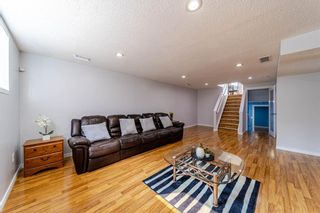 Photo 27: 152 Martinvalley Crescent NE in Calgary: Martindale Detached for sale : MLS®# A1145930