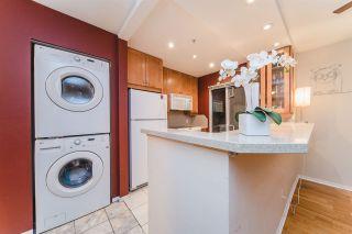 Photo 7: 301 2195 W 5TH AVENUE in Vancouver: Kitsilano Condo for sale (Vancouver West)  : MLS®# R2427284