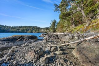 Photo 25: 1966 Gillespie Rd in : Sk 17 Mile House for sale (Sooke)  : MLS®# 878837