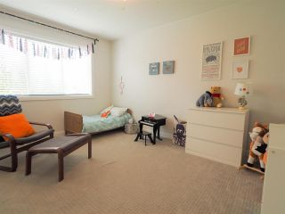 "Photo 12: 9 41488 BRENNAN Road in Squamish: Brackendale 1/2 Duplex for sale in ""RIVENDALE"" : MLS®# R2457979"