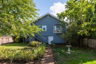 Photo 27: 6675 ANGUS Drive in Vancouver: South Granville House for sale (Vancouver West)  : MLS®# R2619784