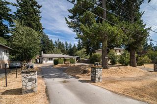 Photo 4: 2957 Pickford Rd in : Co Hatley Park House for sale (Colwood)  : MLS®# 884256