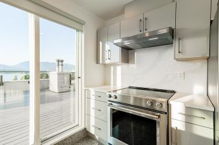 """Photo 16: 401 2298 W 1ST Avenue in Vancouver: Kitsilano Condo for sale in """"The Lookout"""" (Vancouver West)  : MLS®# R2617579"""