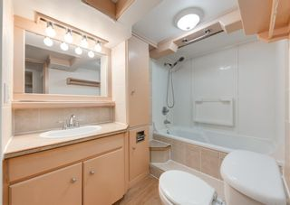 Photo 37: 1611 16A Street SE in Calgary: Inglewood Detached for sale : MLS®# A1135562
