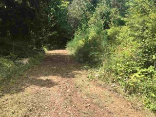 Photo 20: Lot 1 MARINE Drive in Granthams Landing: Gibsons & Area Land for sale (Sunshine Coast)  : MLS®# R2535798