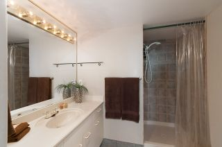 Photo 15: 403 121 TENTH STREET in New Westminster: Uptown NW Condo for sale : MLS®# R2112631