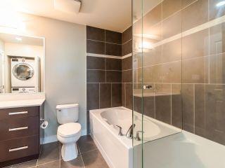 """Photo 18: 13 15850 26 Avenue in Surrey: Grandview Surrey Condo for sale in """"SUMMIT HOUSE - MORGAN CROSSING"""" (South Surrey White Rock)  : MLS®# R2602091"""