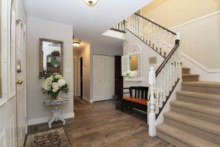 Photo 3: 12194 LINDSAY Place in Maple Ridge: Northwest Maple Ridge House for sale : MLS®# R2299618