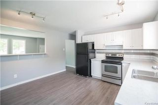 Photo 7: 64 Maberley Road in Winnipeg: Maples Residential for sale (4H)  : MLS®# 1714371