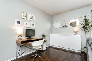 Photo 10: 106 230 Roslyn Road in Winnipeg: Osborne Village Condominium for sale (1B)  : MLS®# 202124484