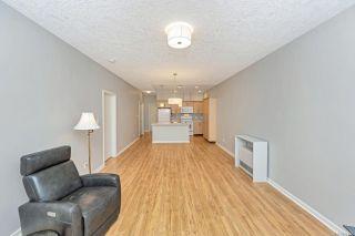 Photo 19: 6339 Shambrook Dr in : Sk Sunriver House for sale (Sooke)  : MLS®# 872792