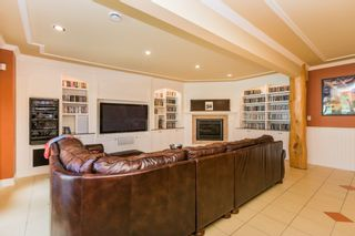 Photo 48: : House for sale (Rural Parkland County)