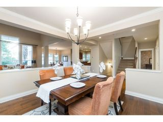 """Photo 7: 2088 128 Street in Surrey: Elgin Chantrell House for sale in """"Ocean Park by Genex"""" (South Surrey White Rock)  : MLS®# R2521253"""