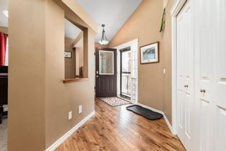 Photo 8: 351 SAGEWOOD Place SW: Airdrie Detached for sale : MLS®# A1013991