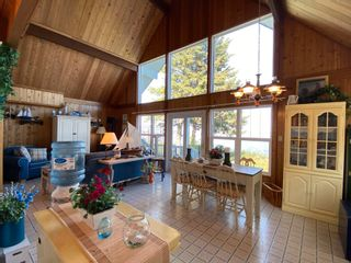 Photo 9: 330 Crystal Springs Close: Rural Wetaskiwin County House for sale : MLS®# E4265020