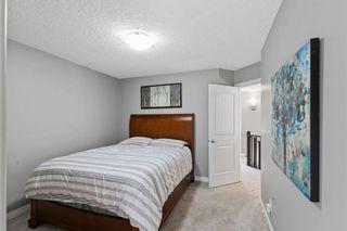 Photo 22: 366 MAHOGANY Terrace SE in Calgary: Mahogany Detached for sale : MLS®# A1103773