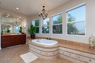 Photo 43: CARMEL VALLEY House for sale : 5 bedrooms : 5574 Valerio Trl in San Diego