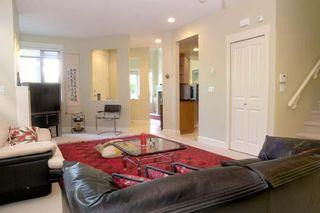 Photo 6: 85 6300 Birch Street in Springbrook Estates: Home for sale : MLS®# V647370
