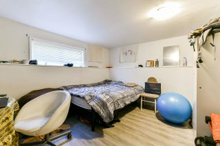 Photo 26: 7320 INVERNESS Street in Vancouver: South Vancouver House for sale (Vancouver East)  : MLS®# R2523929