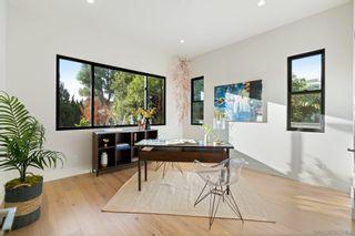 Photo 28: LA JOLLA House for sale : 4 bedrooms : 5433 Taft Ave