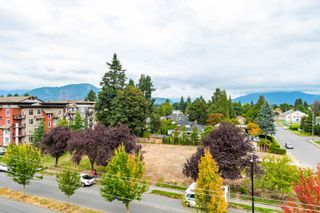Photo 32: 402 45630 SPADINA Avenue in Chilliwack: Chilliwack W Young-Well Condo for sale : MLS®# R2617766