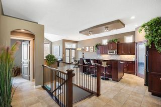 Photo 6: 74 Tuscany Estates Crescent NW in Calgary: Tuscany Detached for sale : MLS®# A1085092