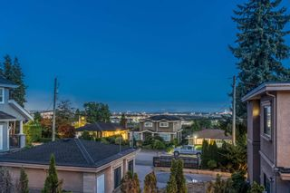 Photo 8: 7676 SUSSEX AVENUE in Burnaby: South Slope House for sale (Burnaby South)  : MLS®# R2606758