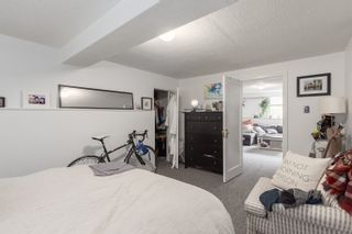 Photo 29: 204-206 W 15TH Avenue in Vancouver: Mount Pleasant VW House for sale (Vancouver West)  : MLS®# R2371879
