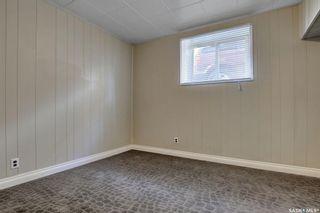 Photo 26: 2151 Park Street in Regina: Glen Elm Park Residential for sale : MLS®# SK873911