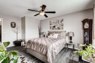 Photo 12: 30 33 Stonegate Drive NW: Airdrie Row/Townhouse for sale : MLS®# A1117438