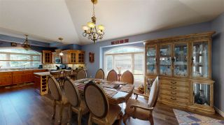 Photo 8: 2501 52 Avenue: Rural Wetaskiwin County House for sale : MLS®# E4228923