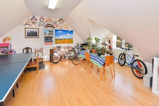 Photo 14: 2831 Rockwell Ave in : SW Gorge House for sale (Saanich West)  : MLS®# 869435