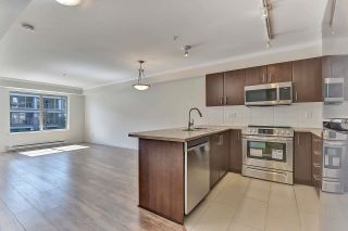 """Photo 4: 214 45567 YALE Road in Chilliwack: Chilliwack W Young-Well Condo for sale in """"THE VIBE"""" : MLS®# R2605881"""