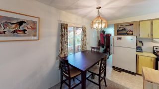 Photo 12: 61-2500 FLORENCE LAKE ROAD  |  MOBILE HOME FOR SALE