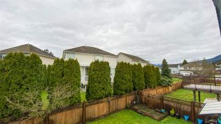Photo 30: 786 EVANS Place in Port Coquitlam: Riverwood House for sale : MLS®# R2527527