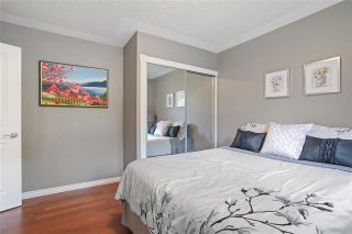 Photo 20: 5285 Clarence Road, in Peachland: House for sale : MLS®# 10238532