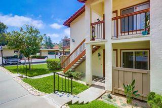 Photo 26: UNIVERSITY CITY Condo for sale : 2 bedrooms : 4060 Rosenda Ct #224 in San Diego